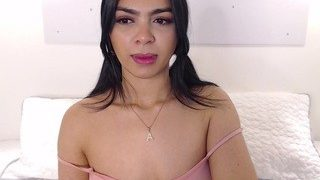 AlejandraColins nude in live sex chat
