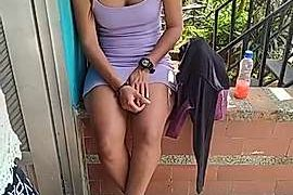 pumm_pumm naked stripping on cam for live sex video chat