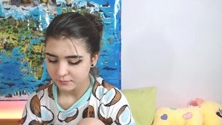 Kasiafate nude in live sex chat