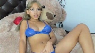 little-bellota nude in live sex chat