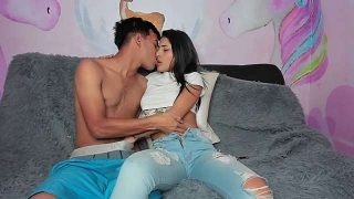 the_best_couple_hot naked stripping on cam for live sex video chat